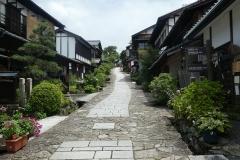 Adventours Kyoto - Japanese Alps to Gujo Tour