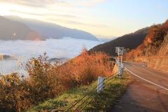 Japanese Alps to Gujo TourAdventours Kyoto - Japanese Alps to Gujo Tour