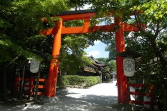 Adventours Kyoto - Kyoto Culture Compact