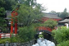 Adventours Kyoto - Kyoto Culture Compact