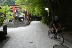 Adventours Kyoto - Kyoto to Miyama Tour